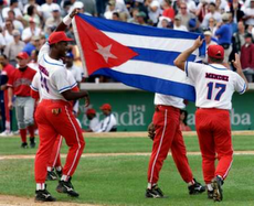 https://deporcuba.files.wordpress.com/2011/12/bc3a9isbol-cubano.png