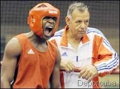 boxeo-cuba-rolando_acebal