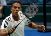 osleni-guerrero-badminton-cuba_0