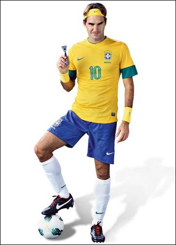 federer brasil 2
