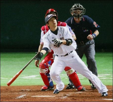 Ginjiro Sumitani2