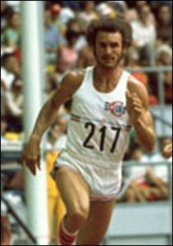 IAAF_centenario_Juantorena6