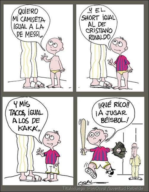 26187-caricaturas-g osval