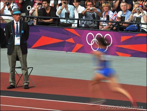 AtletismoOlim011