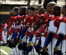 equipo-cuba-beisbol