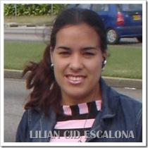 lilian_thumb.jpg