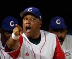 Víctor-Mesa,-director-del-equipo-Cuba-al-III-Clásico-Mundial-de-Béisbol