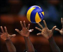 voleibol-cuba