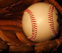 baseball-pelota-guante_21
