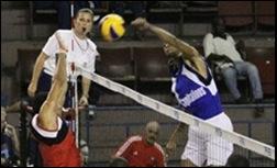 liga_nacional_de_voleibol_thumb