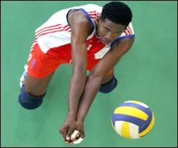 voleibol-wilfredo-leon1