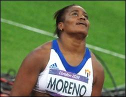 Atletismo-Olimpico