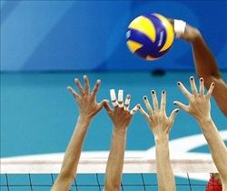 02aem_cuba-voleibol-liga-mundial