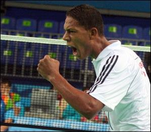 BadmintonOslenisFINAL