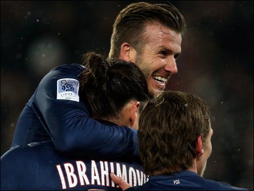 David-Beckham-PSG-v-Marseille-celeb_2906046