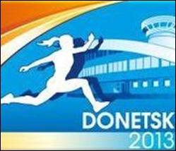 Cuba gana plata y bronce en Mundial de Atletismo de cadetes