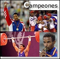 campeones_thumb
