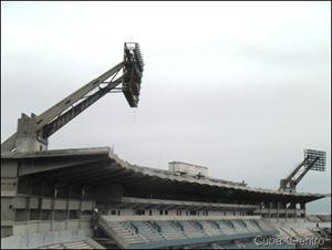 estadiopanamericano_thumb1