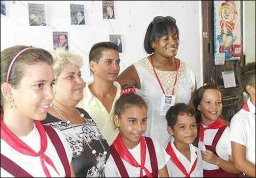yipsi-moreno-escuela-aurelia-castillo-nuevitas