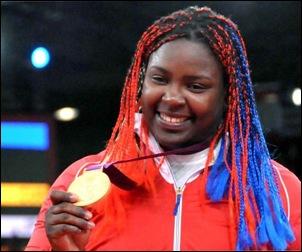 idalis-ortiz-judo-oro-juegos-olimpicos-londres-2012-foto-marcelino-vazquez