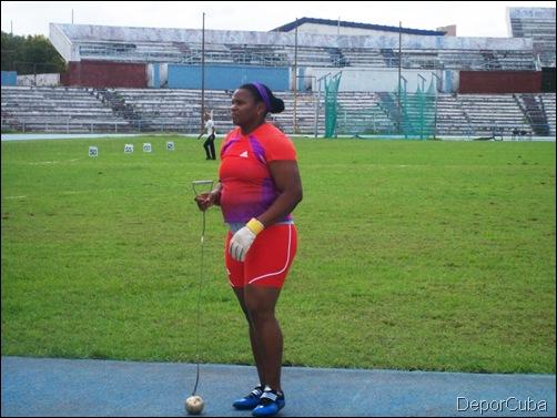 Atletismo_Copa Cerro Pelado Diciembre 2013 (15)