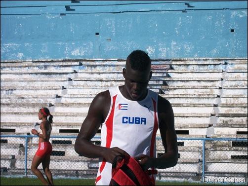 Atletismo_Copa Cerro Pelado Diciembre 2013 (16)