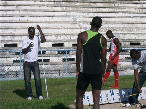 Atletismo_Copa Cerro Pelado Diciembre 2013 (17)