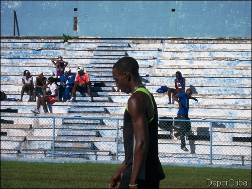 Atletismo_Copa Cerro Pelado Diciembre 2013 (18)