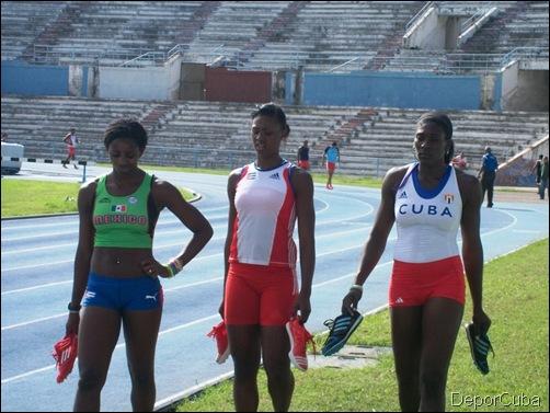 Atletismo_Copa Cerro Pelado Diciembre 2013 (1)