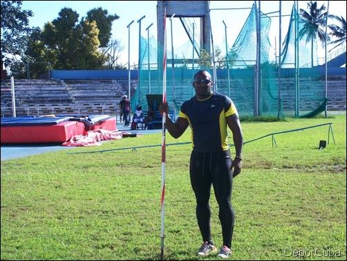 Atletismo_Copa Cerro Pelado Diciembre 2013 (23)