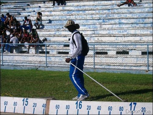 Atletismo_Copa Cerro Pelado Diciembre 2013 (25)
