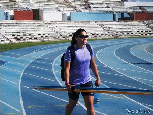 Atletismo_Copa Cerro Pelado Diciembre 2013 (29)