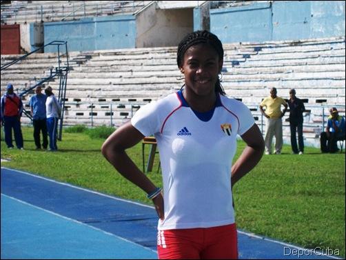Atletismo_Copa Cerro Pelado Diciembre 2013 (2)