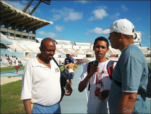 Atletismo_Copa Cerro Pelado Diciembre 2013 (30)