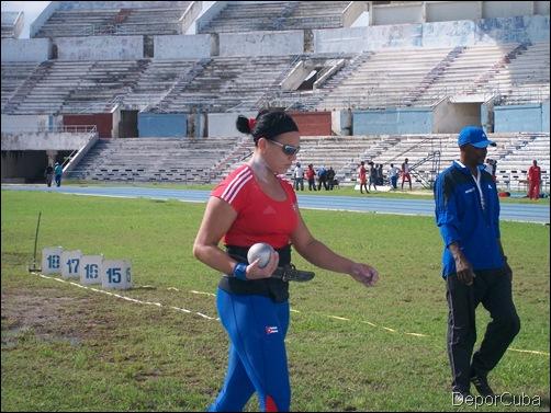 Atletismo_Copa Cerro Pelado Diciembre 2013 (7)