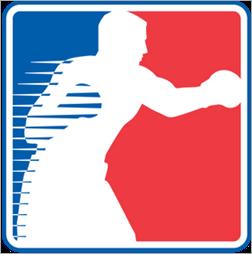logo serie mundial de boxeo AIBA