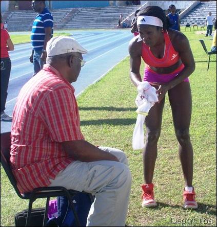 Savigne_regresa_entrenamiento_Cuba (2)