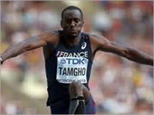 Tamgho