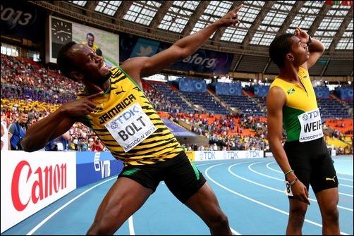 168926477SJ00368_14th_IAAF_