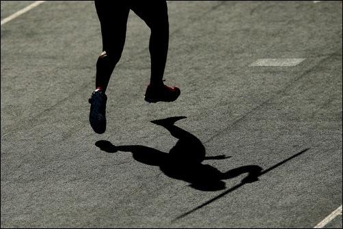 168926475SJ00066_14th_IAAF_
