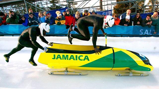 Sochi2014 Algunas Curiosidades De Los Juegos Olimpicos De Invierno