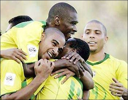 brazil_team-hug