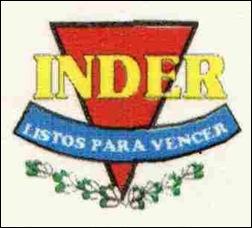 Inder1