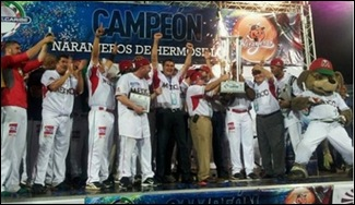 naranjeros-de-hermosillo-campeones-serie-del-caribe-2014-580x388