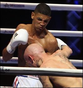 Serie-Mundial-de-Boxeo-4