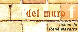 columna_del_muro