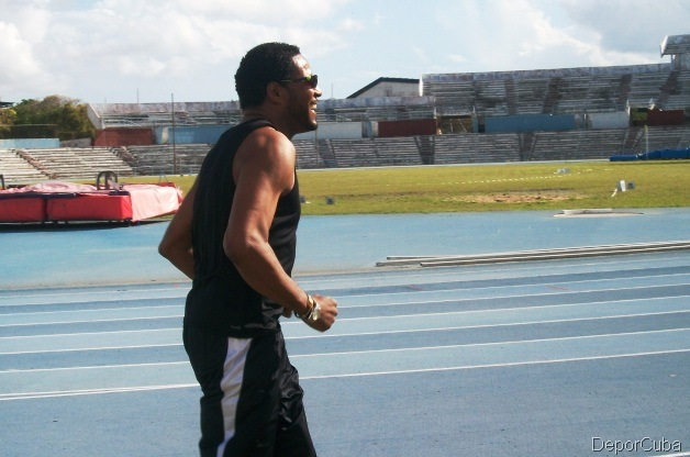 http://deporcuba.files.wordpress.com/2014/03/soto24.jpg