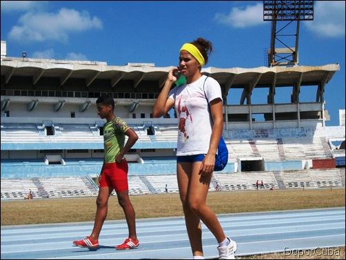 Atletismo_DeporCuba (2)