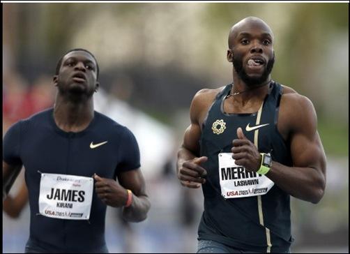 Jones_returns_to_podium_at_Drake_Relays_-_The_Washington_Post_-_2014-04-25_23.08.37