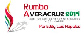 Rumbo a Veracruz